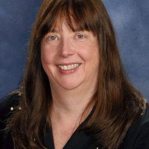 Lois Jayne Van Asten