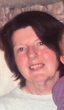 Darlynn T. Mangus obituary photo
