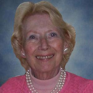 Stephanie Mack Hansen