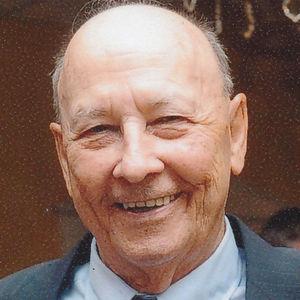 Robert  J. Weimar Obituary Photo