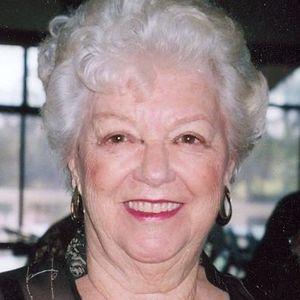 Vivian M. LaCombe