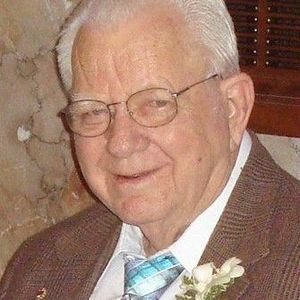 H. Dale Berken