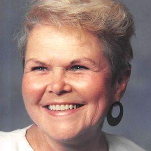 Anna R. Kelly