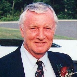 Theodore G. Drummond