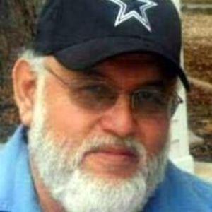 Geno L. Cruz