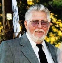 Bobby C. McClellan obituary photo
