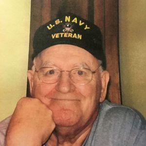Daniel R.  Falvey, Jr. Obituary Photo