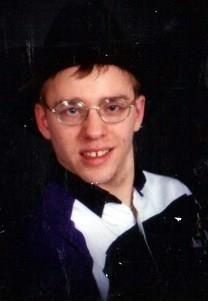 Joseph Bryant Williams obituary photo