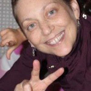 Andrea Cicirelli