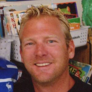 Jeremy J. Slenk
