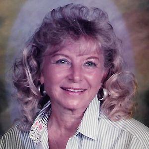 Mrs. Helen Siebenthal Munson