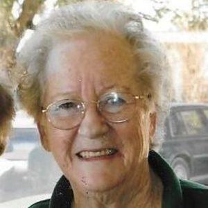 Carolyn Sterken