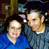 Billy Edward Jones obituary photo