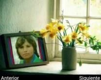 Maria Cleotilde Roque obituary photo