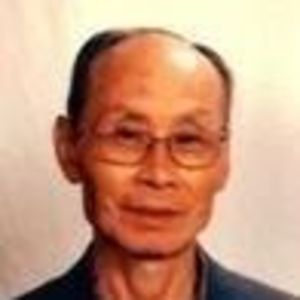 Kenneth B. Bahng