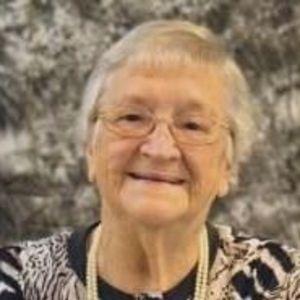 Dorothea Fischer Miller