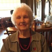 Elvera L. Leopold obituary photo