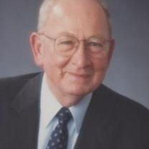 John Edward Flatley
