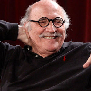 Tommy LiPuma Obituary Photo