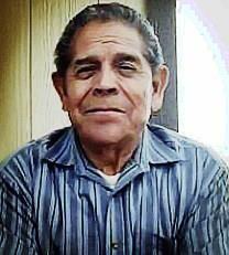 Enedino Linares obituary photo