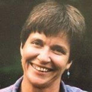 Susan L. Baumgarten
