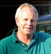 Eric Auer obituary photo