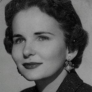 Edna Beach Orvin