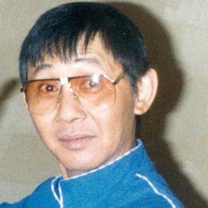 Marcial C. Reyes, Jr.