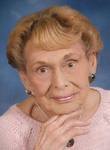 Elizabeth H. Wallace