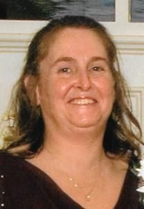 Teresa Kay Dameron obituary photo