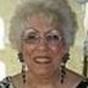 Mercedes B. Corrales