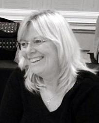 Debra McIntyre obituary photo