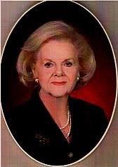 Catherine D. Siefkes obituary photo