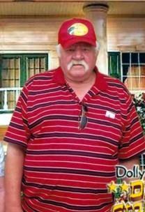 Myron H. Johnson obituary photo