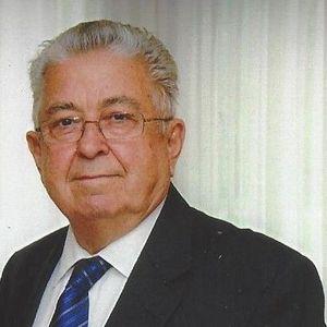 Carmine Cesario Obituary Photo
