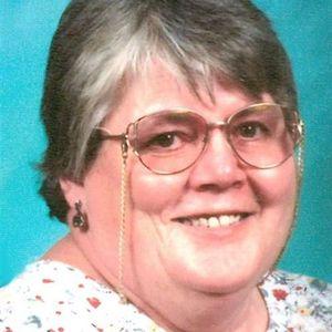 Margaret Alice Kesner