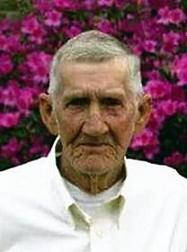 Norman Wittner, Sr. obituary photo