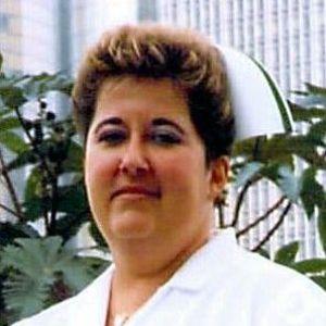 Joyce Ann Zalewski