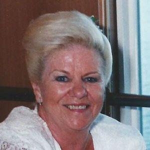 Mrs. Elaine M. (Barron) Luongo