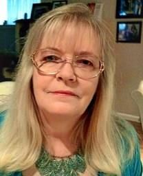 Linda Haydon obituary photo