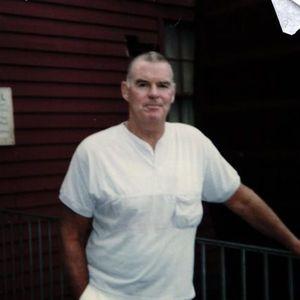 Charles John Wilkinson, Jr. Obituary Photo