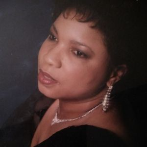 Mrs. Deborah Sue Moreland Williams
