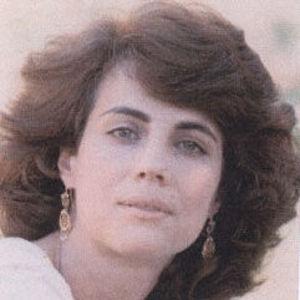 Doris Lynne  Lefkowitz