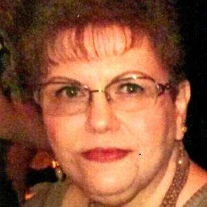 Lynette C. Scheeler