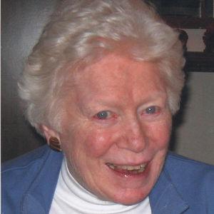 Sally A. Dalton Obituary Photo