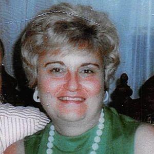 Ann  M.  Darcangelo Obituary Photo