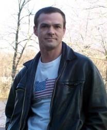 Victor Keith Lystad obituary photo