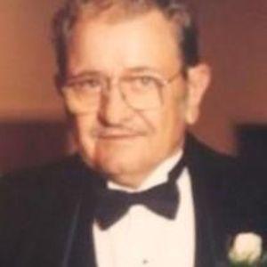 J.R. R. Elrod