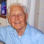 Robert Roland Jarvis