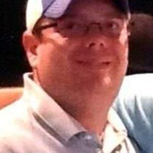 Randall Scott Miller